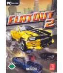 Flat Out 2 - FlatOut 2