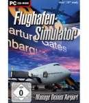 Airport Simulator شبیه ساز فرودگاه