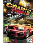 Crash Time 4 The Syndicate 2010