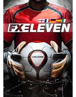 FX Eleven 2014