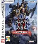 Warhammer 40000: Dawn of War II - Chaos Rising