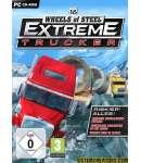 18wheel of steel extreme trucker 18 چرخ آهنی ورژن 2009