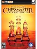 ChessMaster 11: Grand Master Edition