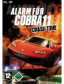 Alarm For Cobra 11: Crash Time هشدار برای کبرا 11