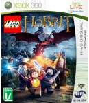xbox 360 LEGO The Hobbit