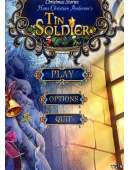 Christmas Stories 3 Hans Christian Andersens Tin Soldier