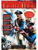 American Conquest: Fight Back ماموریت آمریکایی، پاسخ به حمله