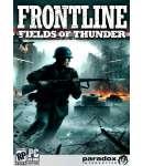 Frontline: Fields of Thunder