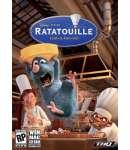 Disney-Pixar Ratatouille