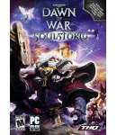 Warhammer 40.000: Dawn of War - Soulstorm