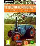 Agricultural Simulator Historical Farming 2012