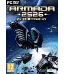 Armada 2526 - Gold Edition آرمادا نسخه طلایی