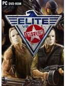 Elite vs Freedom