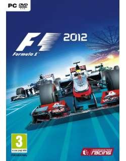 F1 - Season 2013 - 2013