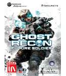 Tom Clancys Ghost Recon Future Soldier Khyber Strike
