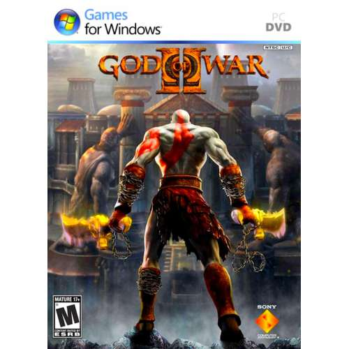 http://www.p30gamers.com/image/cache/God%20Of%20War%20II%20(2008)%20PC%20Game%20Single%20Link-500x500.jpg