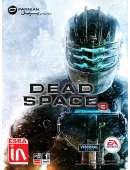 Dead Space 3 Awakend