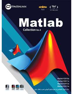 Matlab Collection (Ver.4)