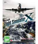 Microsoft Flight Simulator X: Acceleration