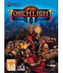 Torchlight II - Torchlight 2