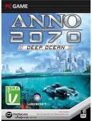 ANNO 2070 آنو 2070