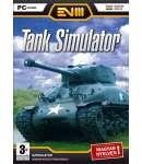 Military Life Tank Simulator