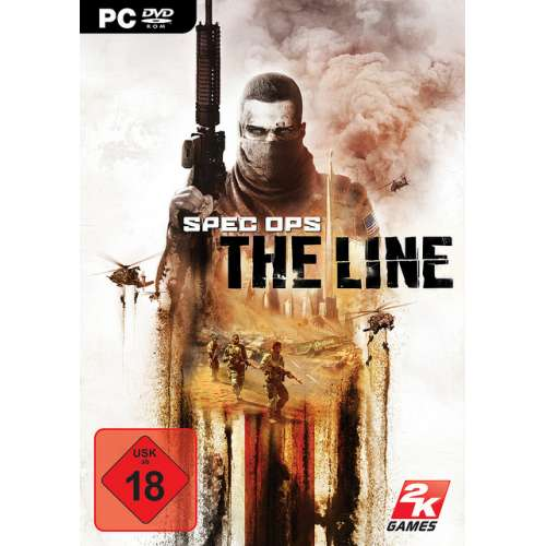 http://www.p30gamers.com/image/cache/Spec-Ops-The-Line-PC-BB-500x500.jpg