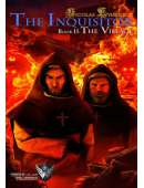 The Inquisitor Book II The Village