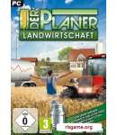 The Planner Farming 2013