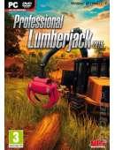 Pro Lumberjack 2015