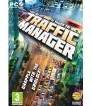 Traffic Manager 2013