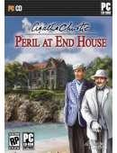 Agatha Christie Peril At End House آگاتا کریستی