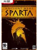 Ancient Wars: Sparta نبردهای باستانی، اسپارت