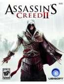 Assassins Creed II دار و دسته قاتلان