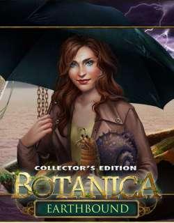 Botanica Earthbound
