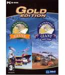 Transport Giant Gold Edition 2012