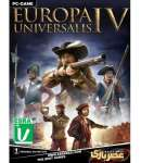 Europa Universalis IV Rights of Man