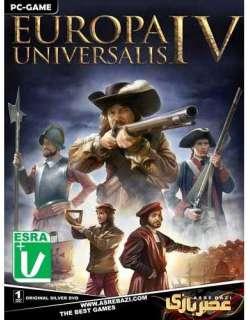 Europa Universalis IV Rights of Man