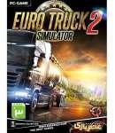 Euro Truck simulator 2 V1.22