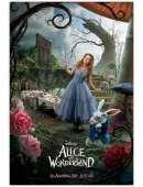Alice In Wonderland آلیس در سرزمین عجایب
