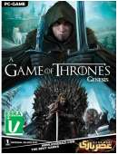 A Game Of Thrones Genesis میراث پادشاهی