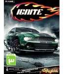 Ignite 2011