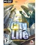 City Life: Edition 2008