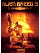 Alien Breed 3 Descent حمله بیگانگان، نزول