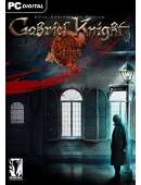 Gabriel Knight Sins of the Fathers
