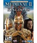 Total War: Medieval II: Kingdoms