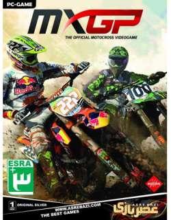 MXGP 2014