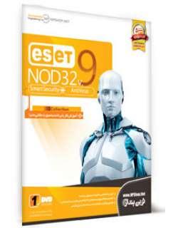 Eset NOD32 V.9