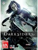 DarkSiders - wrath of war - Dark Siders