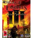 Age Of Empires 3 عصر امپراطورها